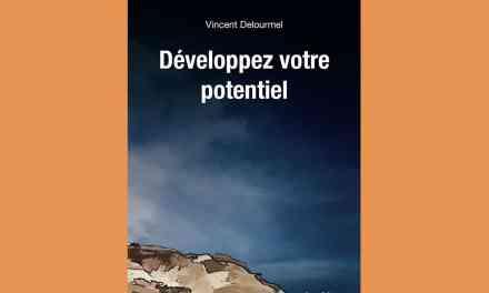 Cadeau: Ebook gratuit: Développez votre potentiel