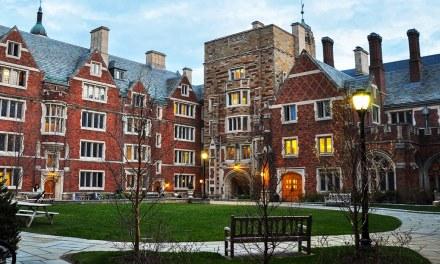 Etats-Unis: L'université de Yale fait un carton plein avec son cours: Apprendre le bonheur.