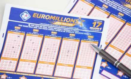 My Million : il décroche deux fois le gros lot !
