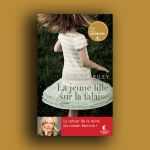 La jeune fille sur la falaise – Lucinda Riley