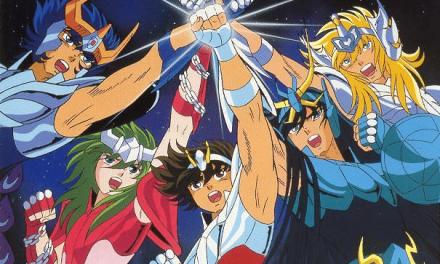 Comment les mangas m'ont aidé dans mon développement personnel ?