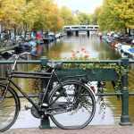 Pays-Bas : le gouvernement veut rémunérer les trajets en vélo des salariés