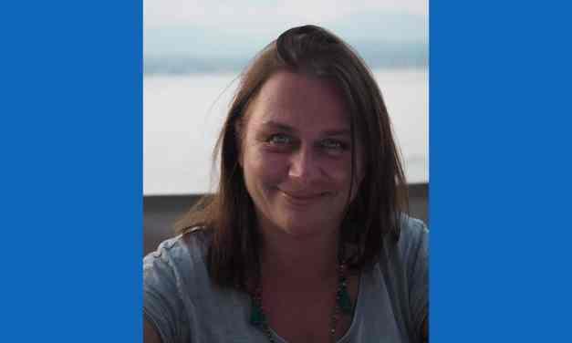 Rencontre avec Sophie Denis, fondatrice du Journal des Bonnes Nouvelles