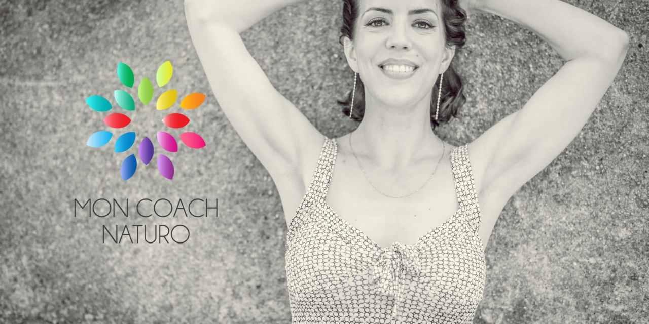 4 semaines pour trouver votre poids idéal naturellement et sans régime grâce à Natacha GUNSBURGER, notre coach naturopathe.