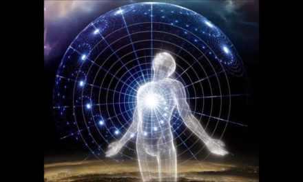 Guérir par l'énergie: Outils, techniques et exercices de magnétisme et de méditation pour retrouver l'équilibre intérieur.