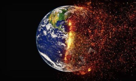 100 solutions pour renverser le réchauffement climatique