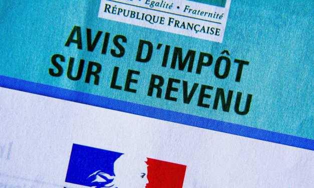 Montpellier: Un inspecteur des impôts soupçonné de fraude fiscale