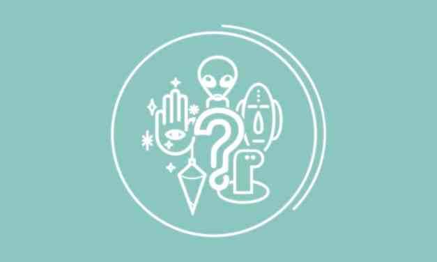 Venez rencontrez des personnes emblématiques à la première Journée de l'Etrange à Lyon le 24 Février.