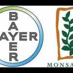 De l'héroïne au glyphosate : trois choses à savoir sur Bayer et Monsanto