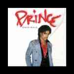 Un album de démos inédites de Prince va sortir cette année