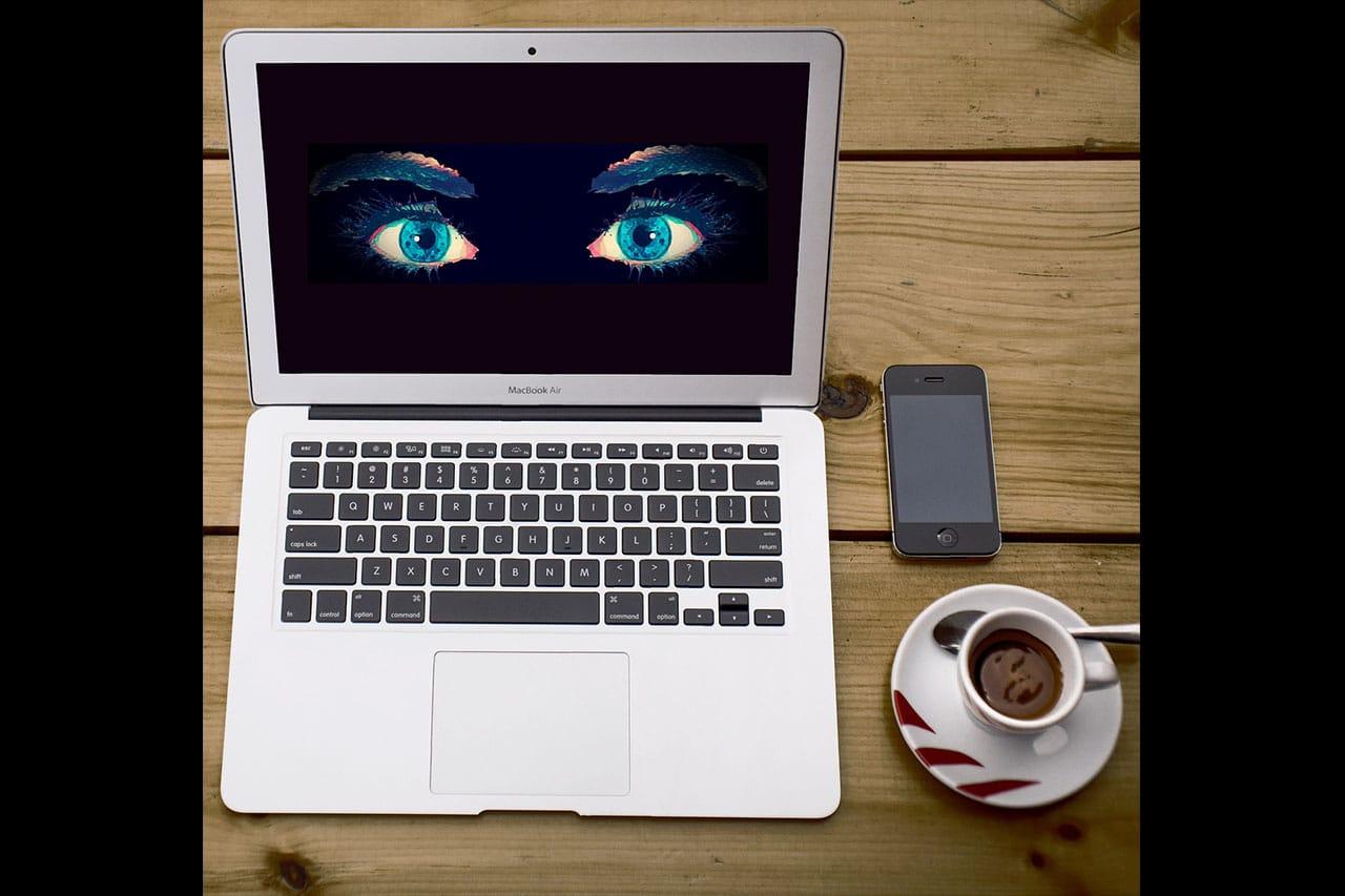 Comparatif des meilleurs logiciels espions