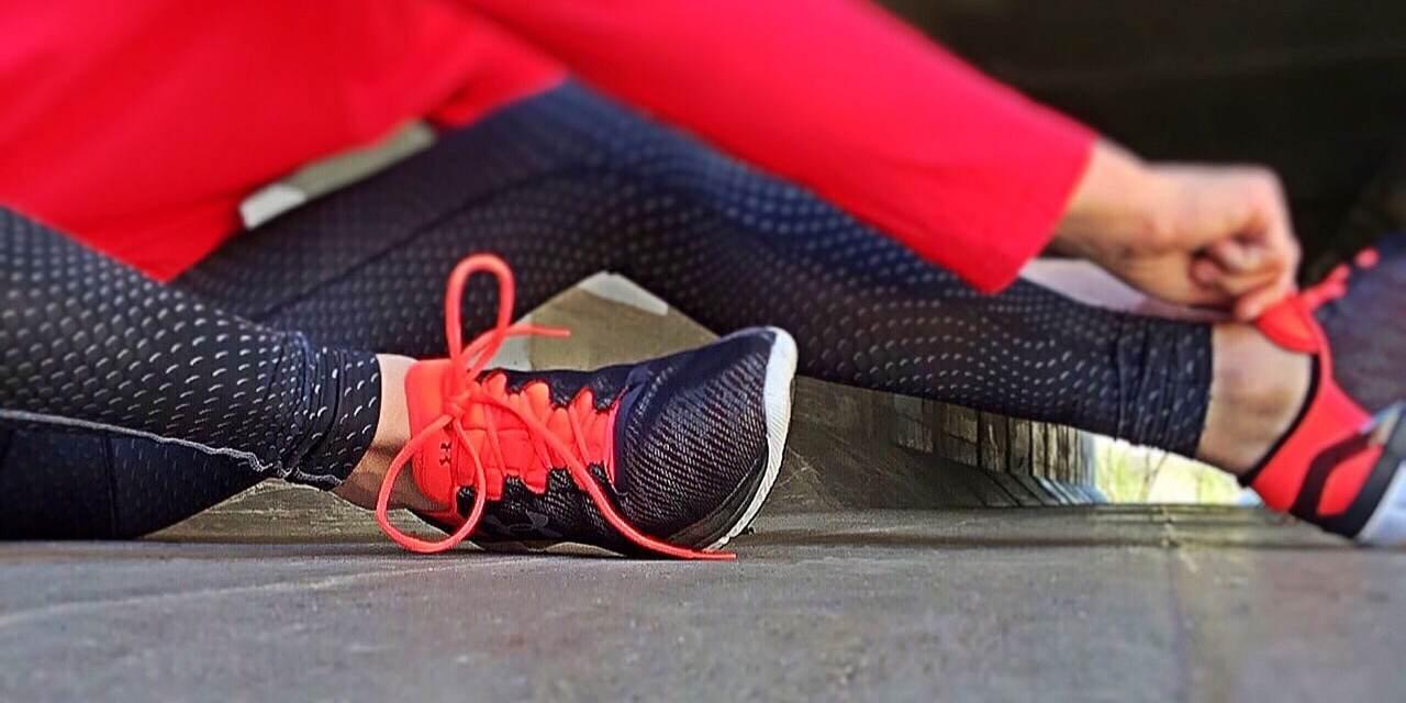 Pourquoi le sport redonne de l'énergie?