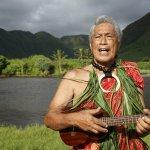 Hawaï – Les fils d'Halawa