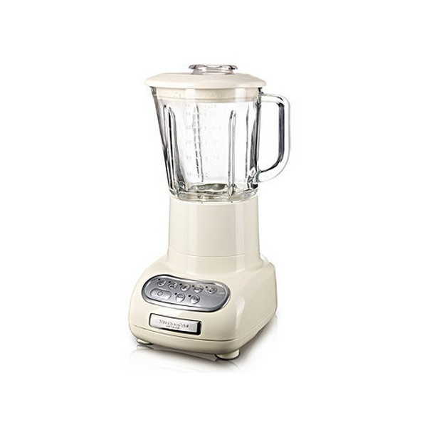 kitchen aid blenders island on wheels with seating kitchenaid classic blender