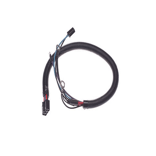 80 STARTER EXTENSION HARNESS L82 w/ CONNECTOR