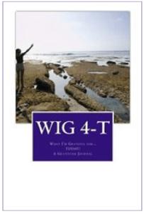 WIG-T outlined_edit