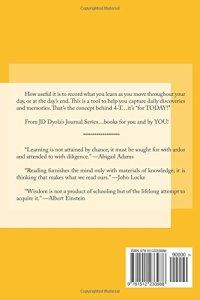 Learning Journal_WIL-T BACK Cvr_C Stamp