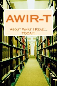 AWIR-T_BookCoverImage-UPDATE2