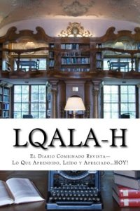 LQALA-H_Front Cvr