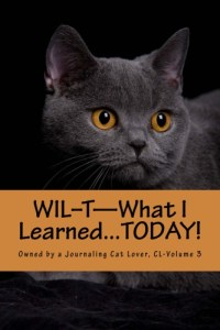 wilt-cl-vol-3_bookcover