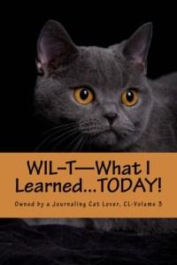 wilt-cl-vol-3_bookcover