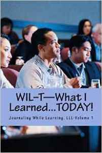 WIL-T-Lifelong-Learning-LLL-Vol-1