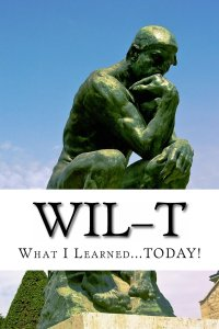 wil-t_new-4-2016