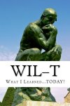 WIL-T Review