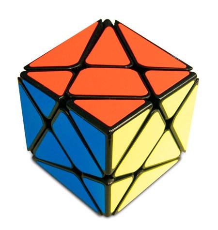 Cubo de Rubik MoYu – Axis