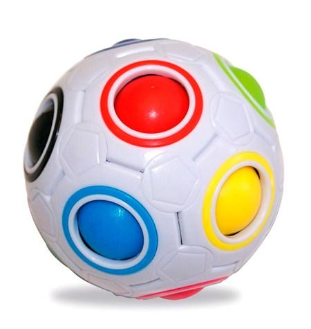Rubik MoYu – Rainbow Ball