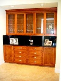 Drawing Room: Drawing Room Cupboards