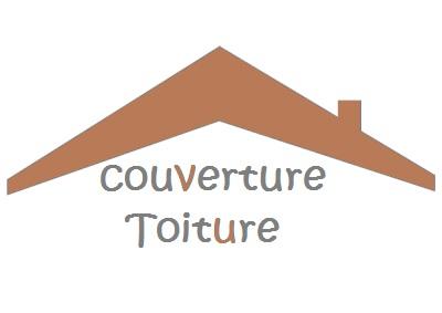 Couvreur Zingueur