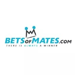 Bets of Mates