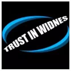 Trust in Widnes