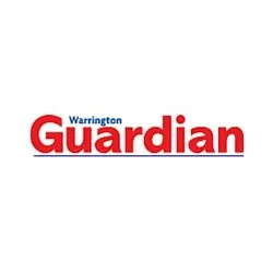 Warrington Guardian