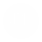 JDH EVENTS