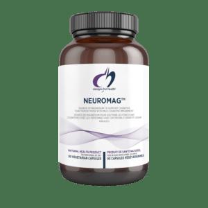 NeuroMag Canada