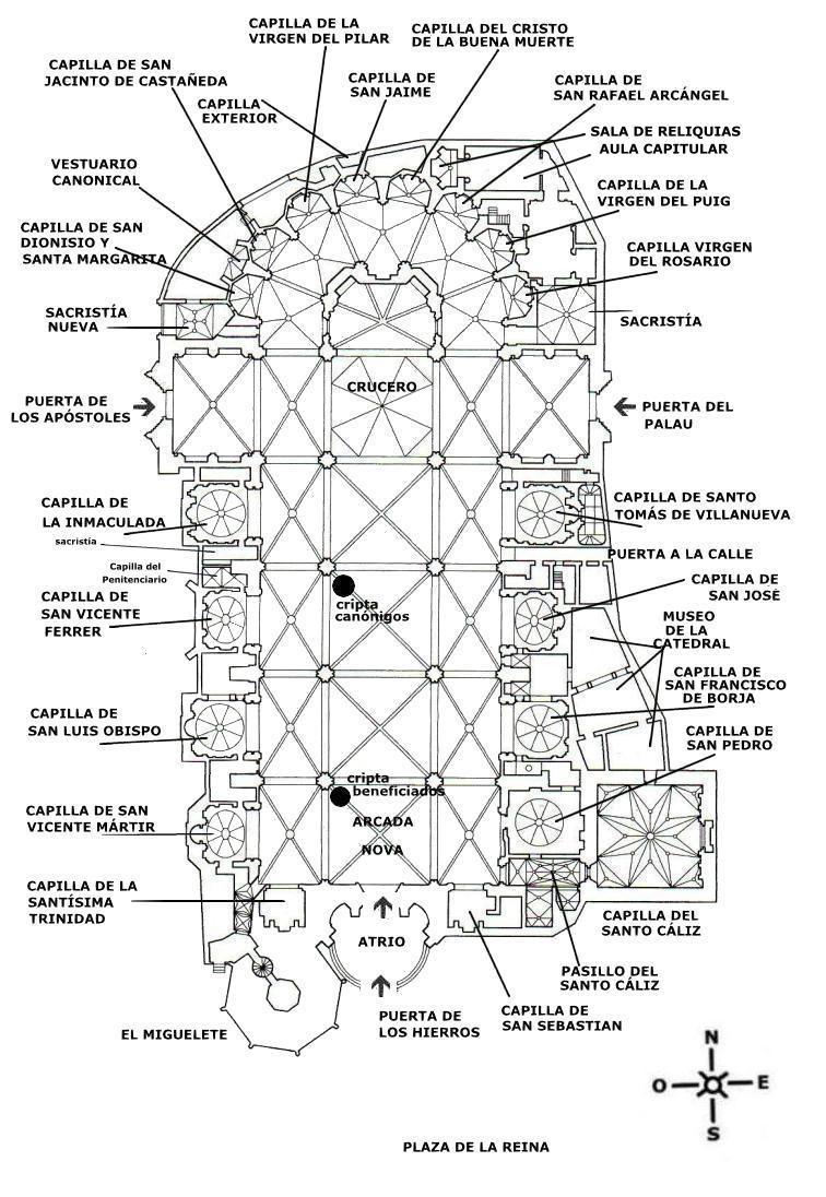 1964 Pontiac Lemans Gto Tempest Electrical Wiring Diagrams