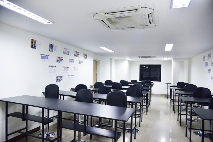 Interior Design Courses In Mumbai Part Time With Fees