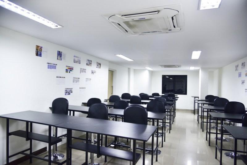 List Of Interior Design Institutes In Pune