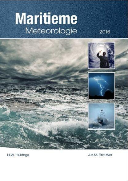 Maritieme Meteorologie