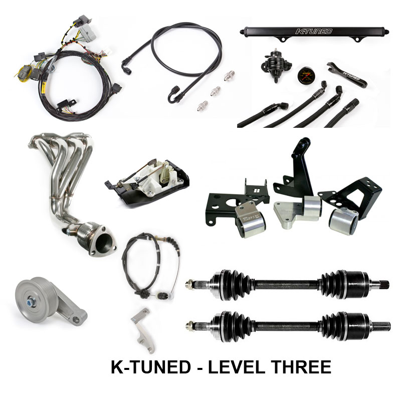 Honda B20 Engine Diagram B5 Engine Diagram Wiring Diagram