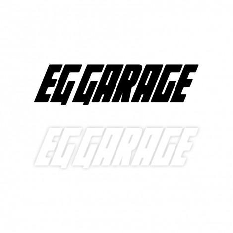 Subaru Engine Swap Subaru Engine Interchange Guide Wiring