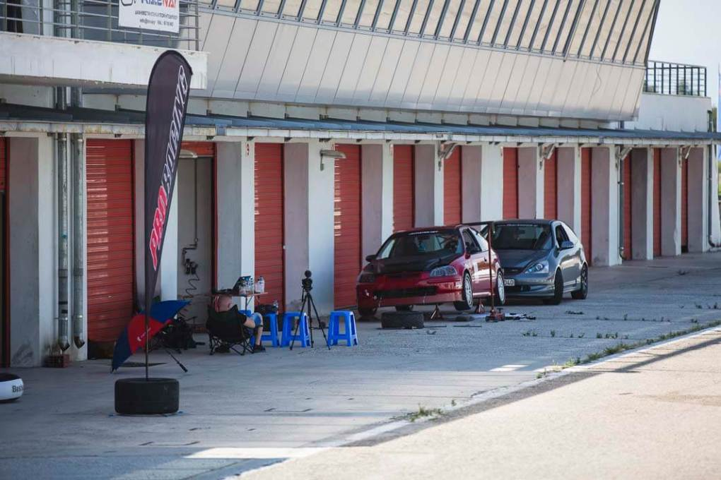 track-attack-event-serres-racing-circuit-greece-honda-17
