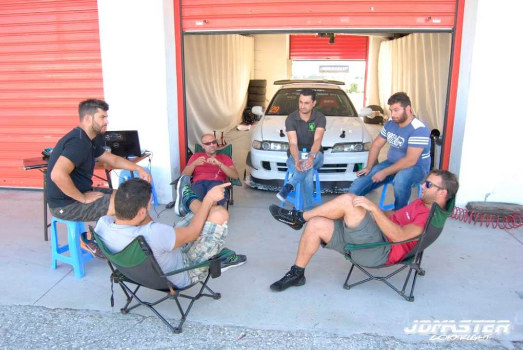 track-attack-event-serres-racing-circuit-greece-honda-27