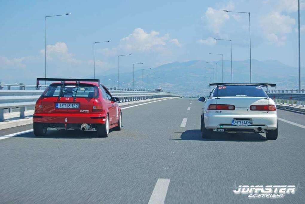 track-attack-event-serres-racing-circuit-greece-honda-34