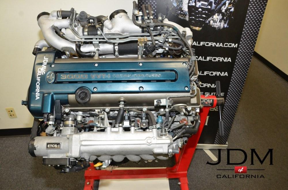medium resolution of mazda 2 3 turbo engine