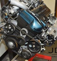mazda 2 3 turbo engine [ 1232 x 816 Pixel ]