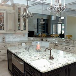 Kitchen Builder Contemporary Art For Kitchens Luxury Custom Home Builders In Lexington Columbia