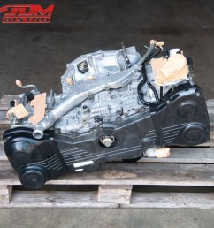 subaru legacy gt bp5 bl5 ej20 engine jdmdistro buy jdm parts online worldwide shipping [ 960 x 960 Pixel ]